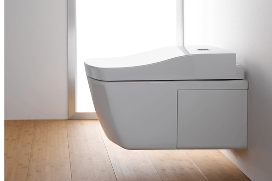 Washlet Neorest